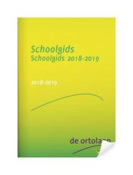 Schoolgids 2018-2019_schoolgids2018-2019